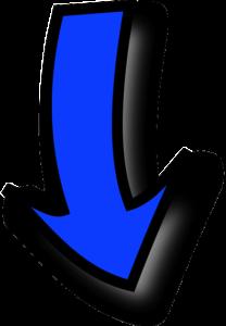 arrow-35170_640