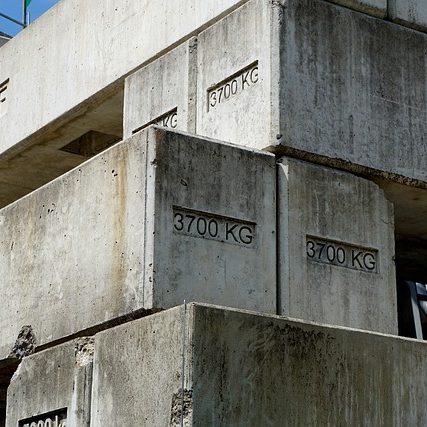 concrete-746114_640