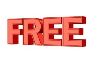 free640