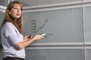 mrtc-teacher-1280966_640